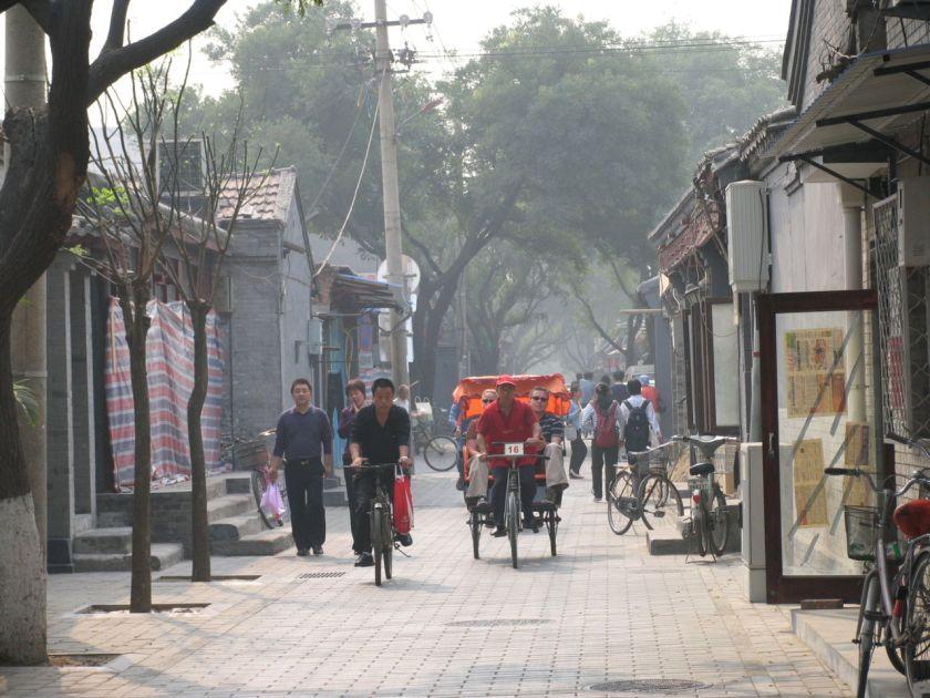 Beijing_Hutong%20Tour_street.jpg