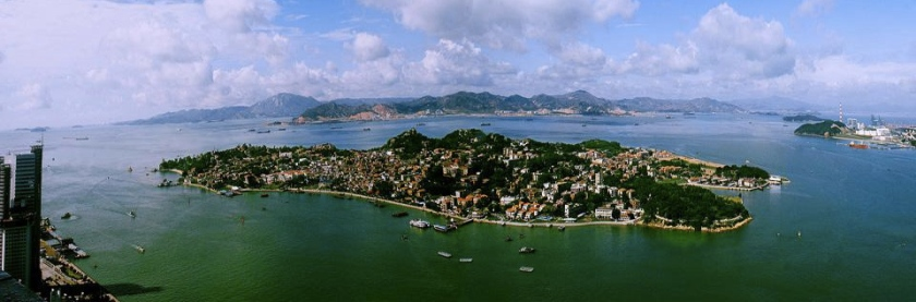 gulangyu-island-from-air