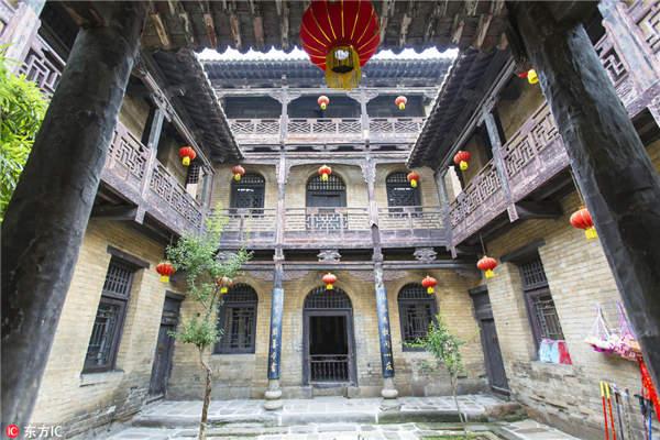 Ancient housing 2.jpg