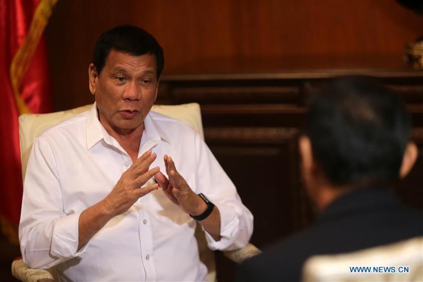 Duterte Xinhua interview.jpg