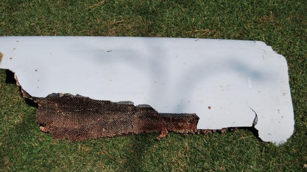 mh370-debris-mauritius