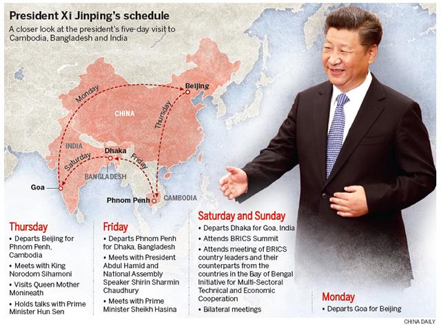 Xi Cambodia visit.jpg