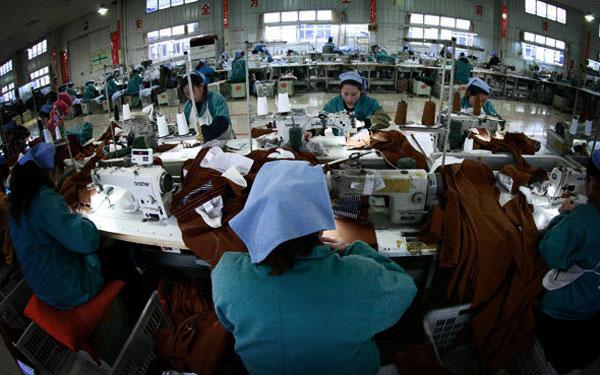china-import-asean-workforce