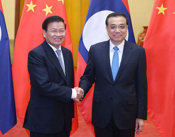 China laos coop development.jpg