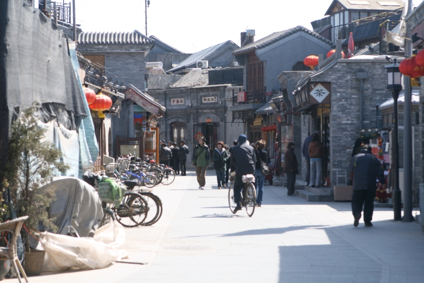 Hutong winter 1.jpg