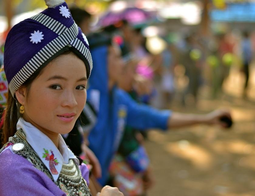 Laos womens rights.jpg