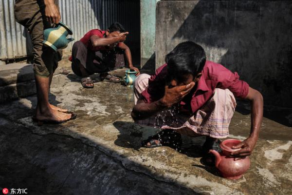 Myanmar Rohingya.png