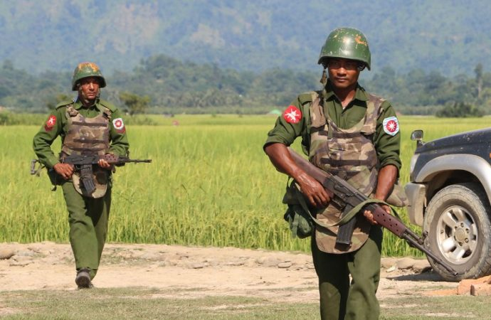 Rakhine clashes.jpg