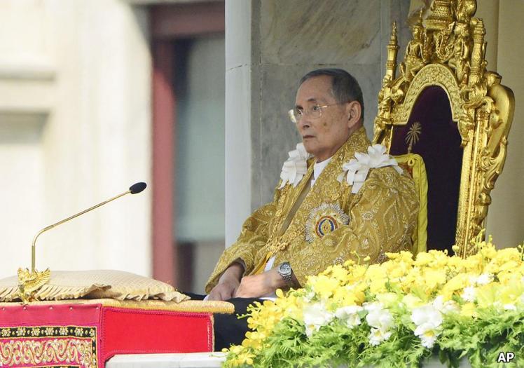 Thai king in perspective.jpg