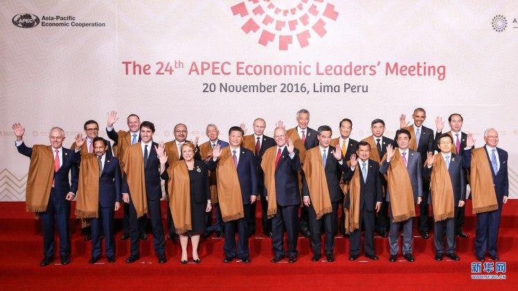 Xi APEC 3.jpg