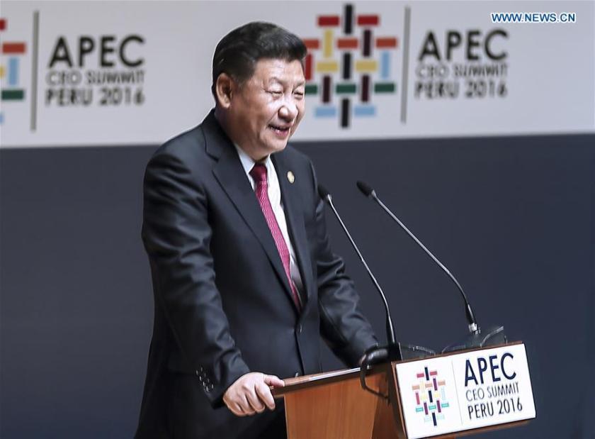 Xi APEC.jpg