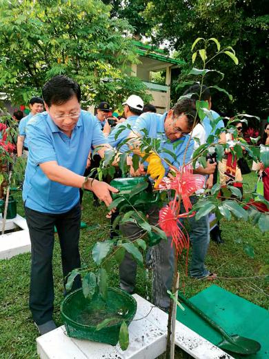 china-myanmar-green-dev-1