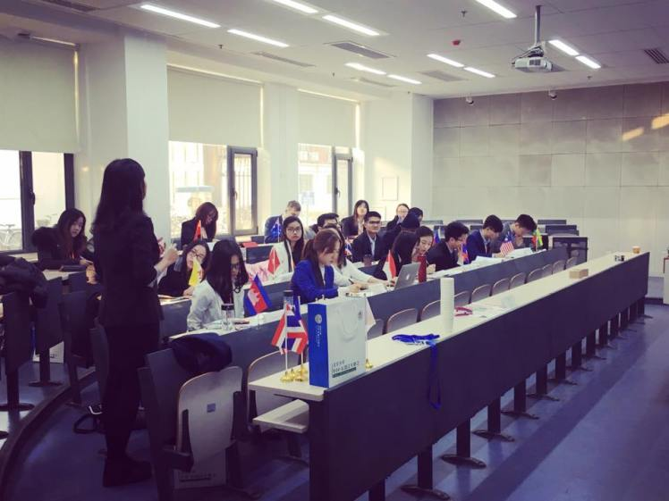youth-summit-1