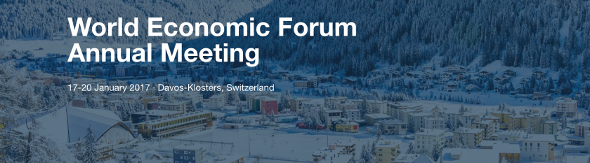 8-senses-world-economic-forum-annual-meeting-2017-davos-klosters-switzerland