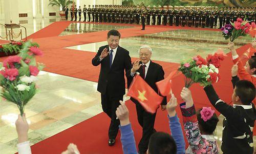 China vietnam.jpg