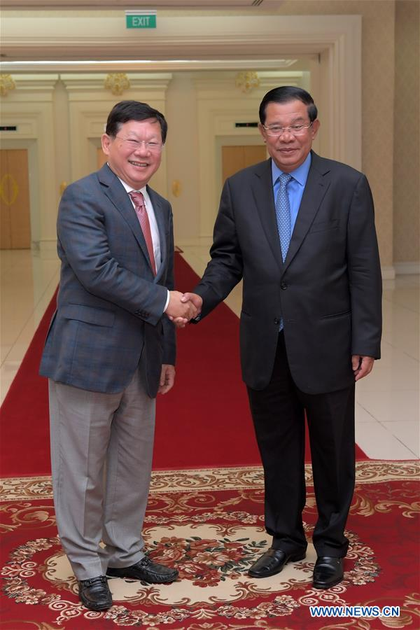 guangzhou r and f cambodia.jpg