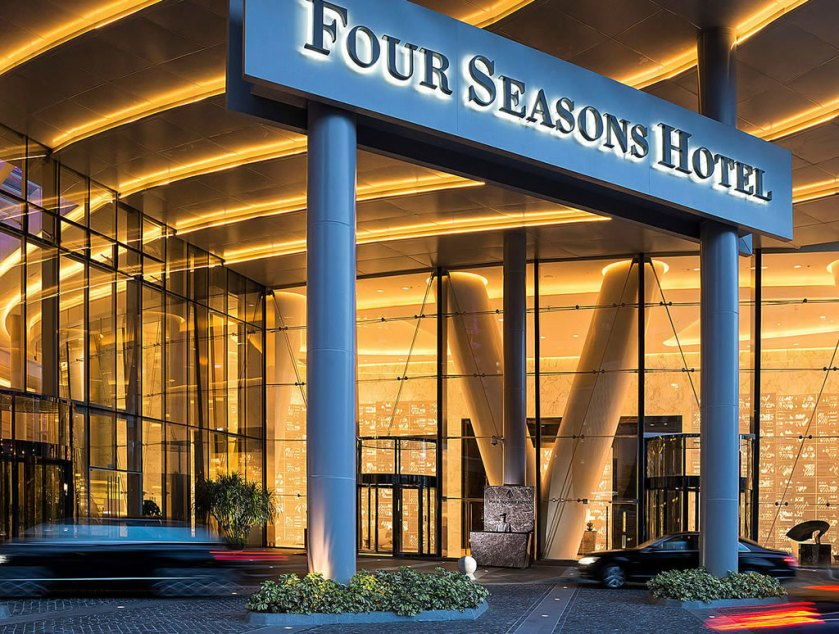 hotel-four-seasons-12