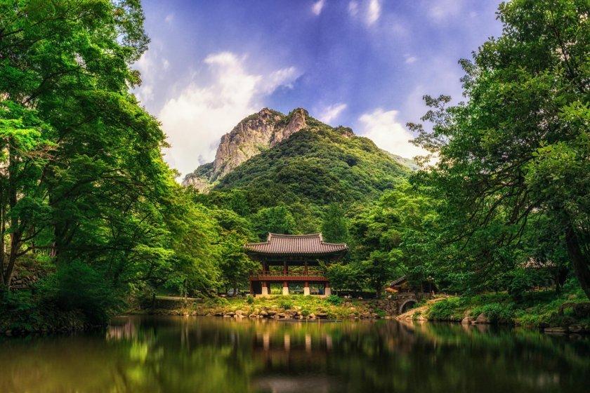 mountain-lake-nature-china-forest-tree-bridge