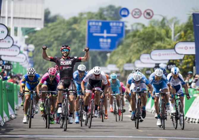 tour of hainan.jpg