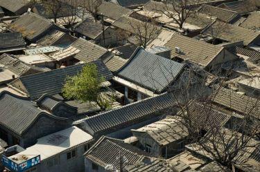 beijing-architecture-10-hutongs-3