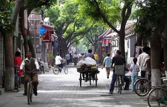 beijing-architecture-10-hutongs-4