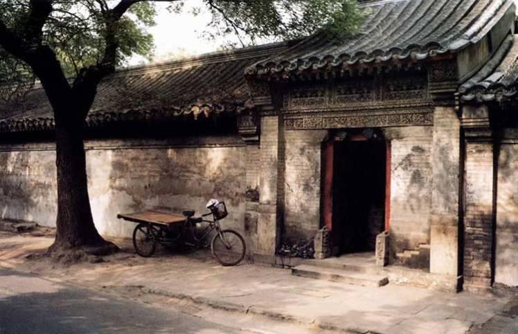 beijing-architecture-12-hutongs-5