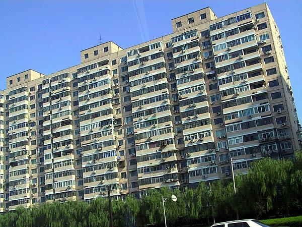 beijing-architecture-14-apartment-block