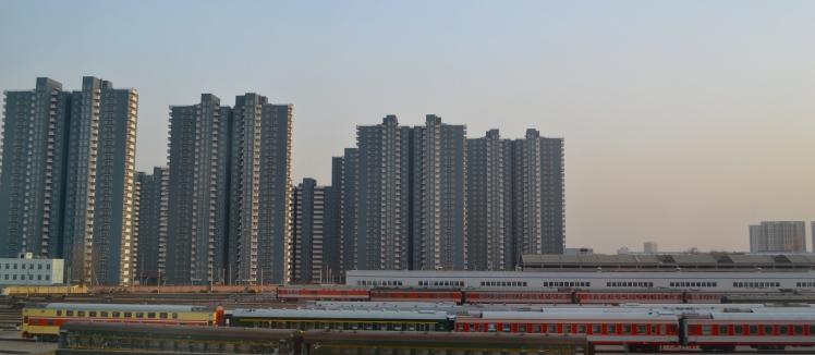 beijing-architecture-15-apartment-block-2