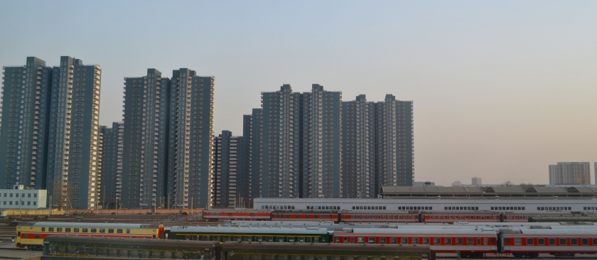 beijing-architecture-15-apartment-block-2