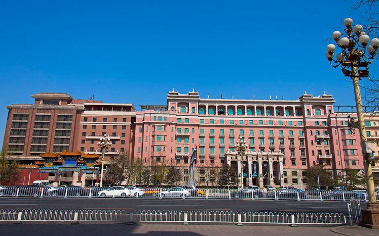 beijing-architecture-17-beijing-hotel-2