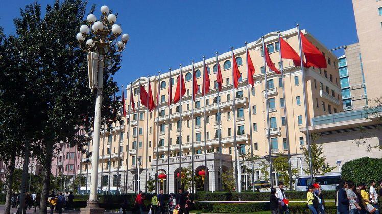 beijing-architecture-18-beijing-hotel-3