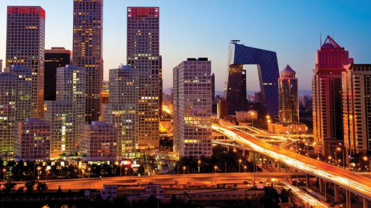 beijing-architecture-19-cbd