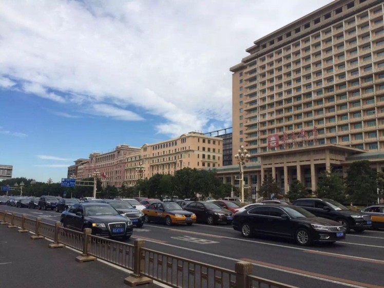 beijing-architecture-3-the-peking-hotel
