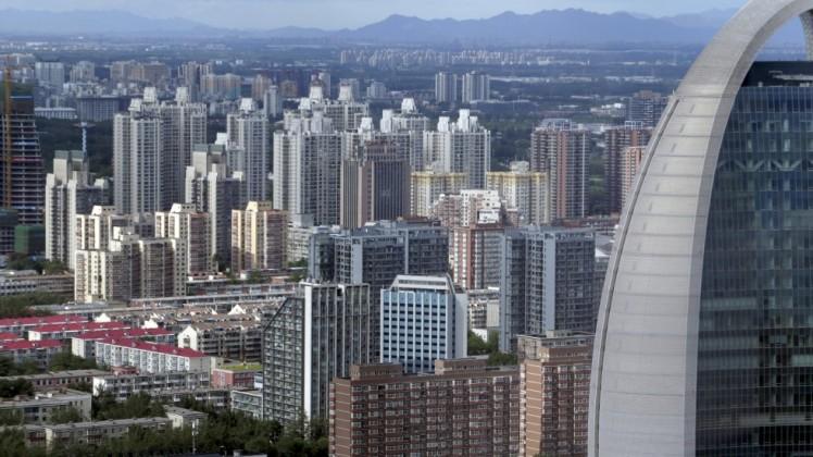 beijing-architecture-6-tower-blocks