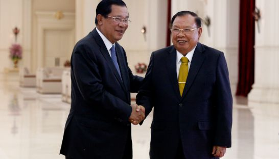 hun-sen-laos-counterpart-2