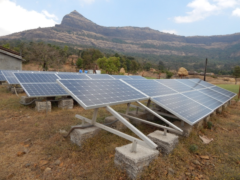 laos-solar-power