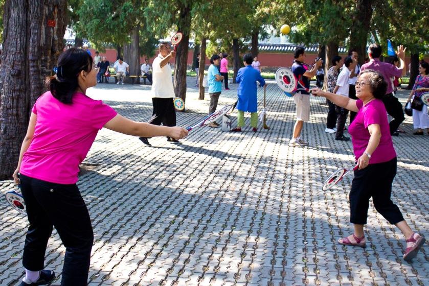 line-dancing-badminton