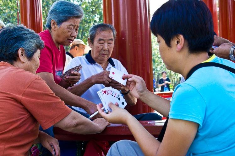 line-dancing-cards