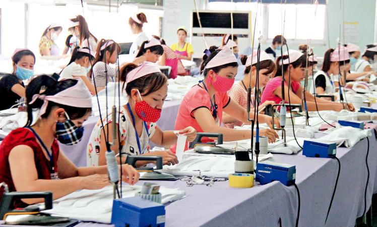 vietnamese-chinese-textiles