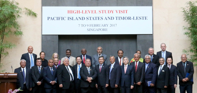 web_20170207_high-level-study-visit-pacific-island-states-and-timor-leste-2