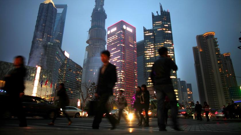 china-economy