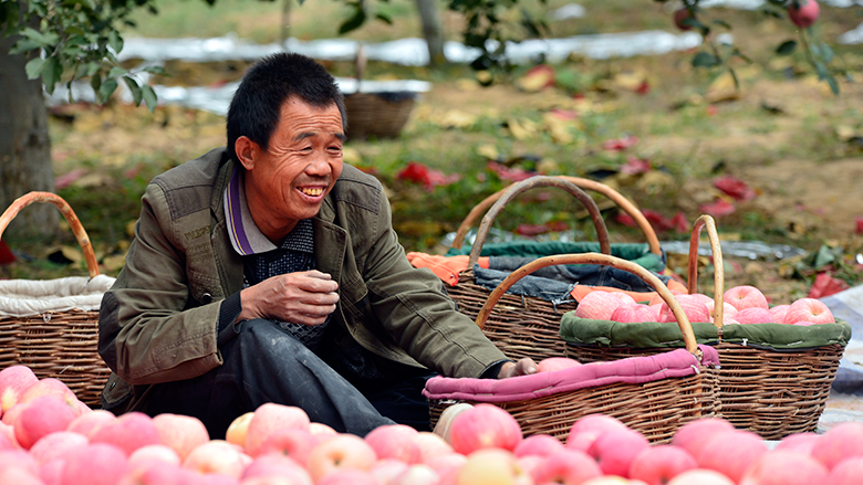 china-poverty-white-paper