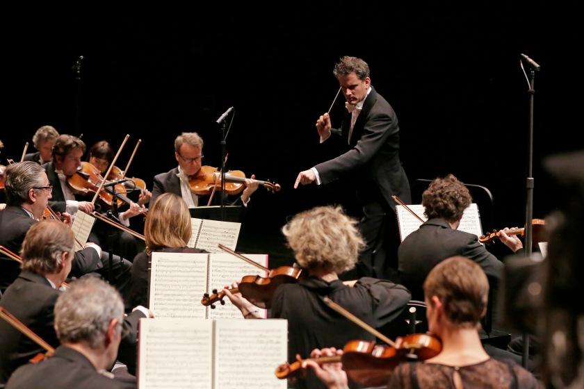 Concert-Philippe-Jordan