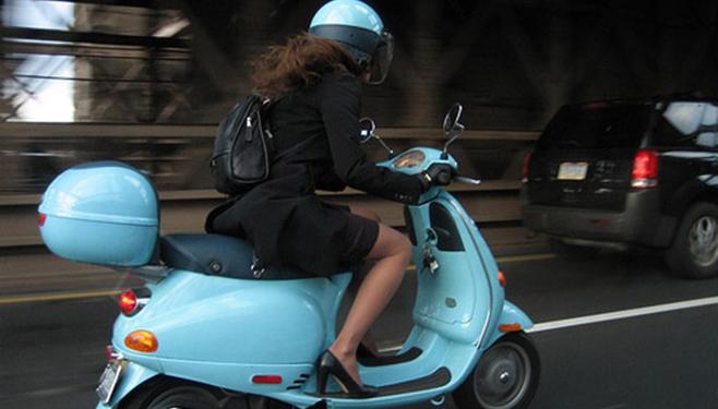 e-scooter-2