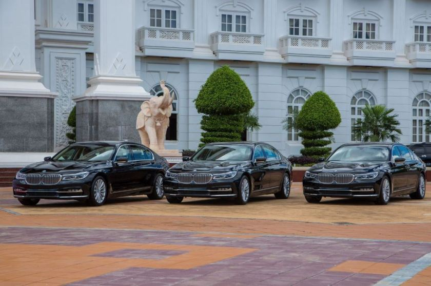 laos-luxury-cars-2