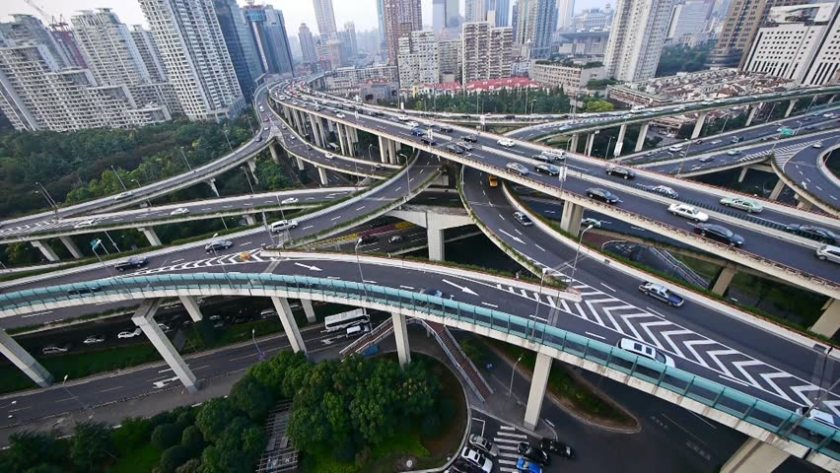 Shanghai highway.jpg