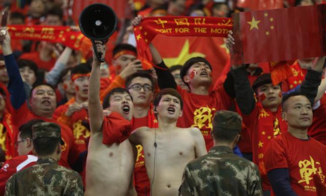 south_korea_china_football1