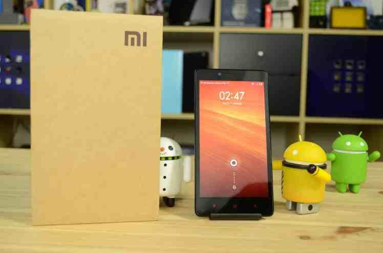 Xiaomi-Redmi-Note-4g