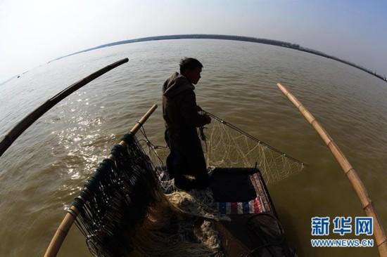 yangtze-fishing-ban