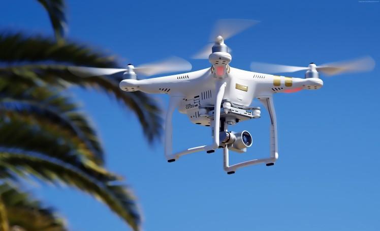 dji-phantom-3-4248x2581-drone-quadcopter-sunset-phantom-review-7725